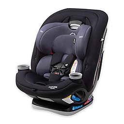 Maxi-Cosi® Magellan® XP All-in-1 Convertible Car Seat in Midnight Slate