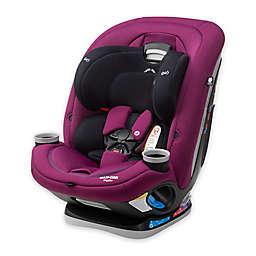 Maxi-Cosi® Magellan® XP All-in-1 Convertible Car Seat in Violet Caspia