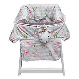 Boppy® Shopping Cart Cover in Pink