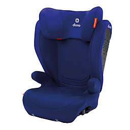 Diono® Monterey® 4DXT Expandable Booster Seat in Blue