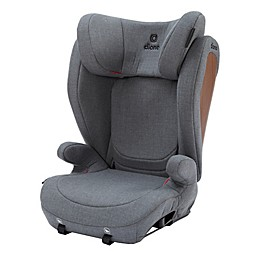 Diono® Monterey® 4DXT Booster Seat in Dark Grey