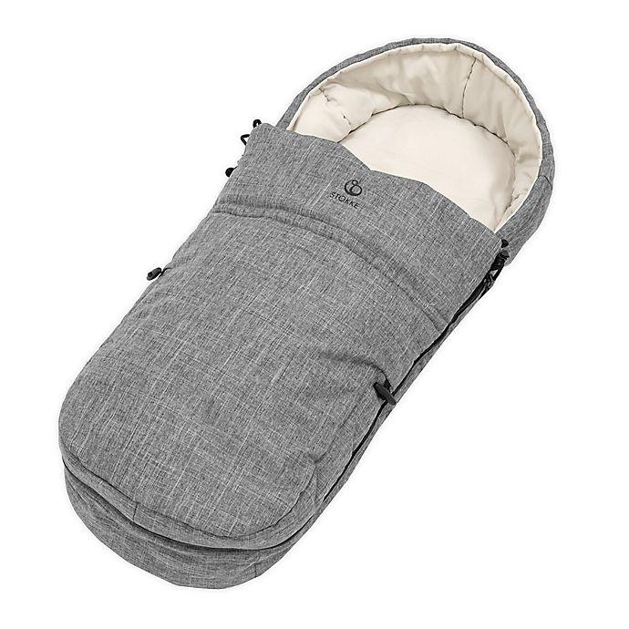 Alternate image 1 for Stokke® Stroller Softbag