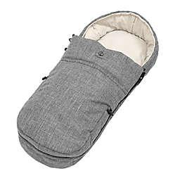 Stokke® Stroller Softbag