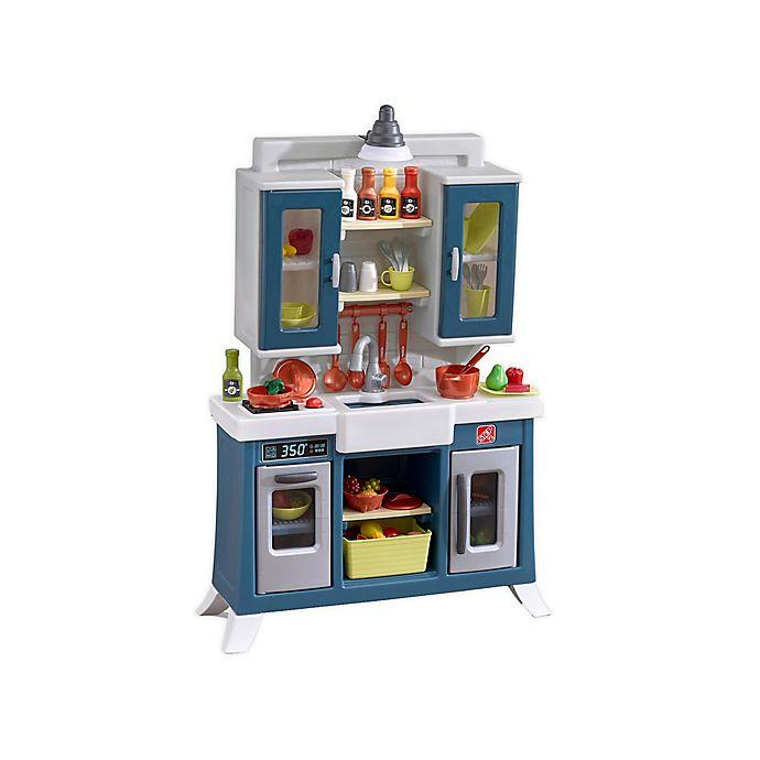 Step2 Modern Farmhouse Kitchen Buybuy Baby