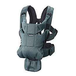 BABYBJÖRN® Baby Carrier Free