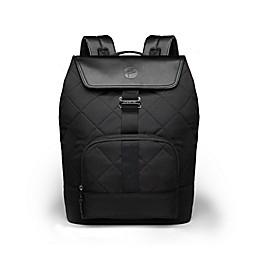 Paperclip JoJo Diaper Backpack