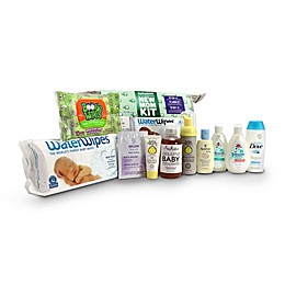 buybuy BABY™ Little Essentials 10-Piece New Mom Kit
