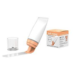 Tush Swiper® Cream Dispenser Applicator for Most Diaper Rash Cream Tubes