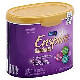 Enfamil® Enspire™ 20 oz. Powder Formula