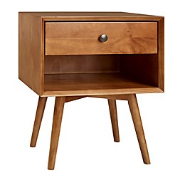 Forest Gate™ Mary 1-Drawer Nightstand
