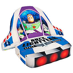 Spin Master™ Buzz Lightyear Transforming Spaceship Sofa