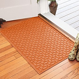 Weather Guard™ Ellipse 30-Inch x 45-Inch Door Mat
