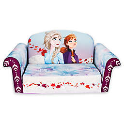 Enjoyable Toddler Couch Buybuy Baby Creativecarmelina Interior Chair Design Creativecarmelinacom