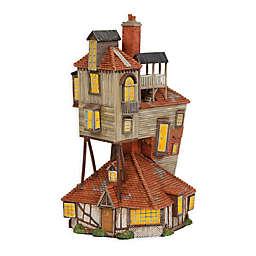 Harry Potter™ Village The Burrow Figurine