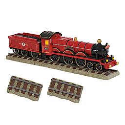 Harry Potter™ Village Hogwarts Express Train
