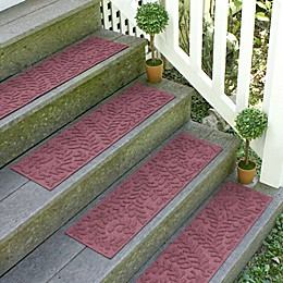 Weather Guard™ Boxwood Collection