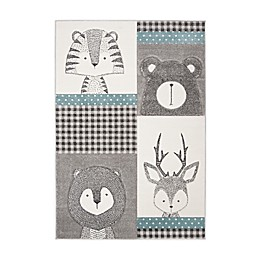 Kid Rugs Bed Bath Amp Beyond