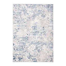 Safavieh Amelia Marta 3' x 5' Area Rug in Grey