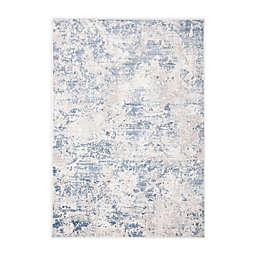 Safavieh Amelia Marta 6' x 9' Area Rug in Grey