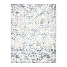 Safavieh Amelia Marta 8' x 10' Area Rug in Grey