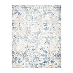 Safavieh Amelia Marta 9' x 12' Area Rug in Grey