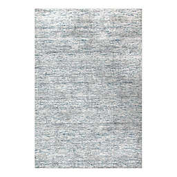 Ren-Wil Rigels Hand-Loomed Rug