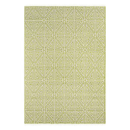 Momeni® Baja Diamonds Indoor/Outdoor Rug