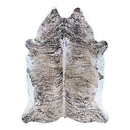 Couristan® Gjovik Area Rug