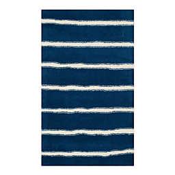 Martha Stewart by Safavieh Chalk Stripe Rug