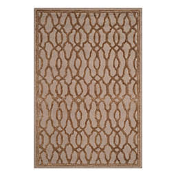 Martha Stewart by Safavieh Chainlink Rug