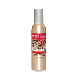 Yankee Candle® Sparkling Cinnamon Concentrated Room Spray