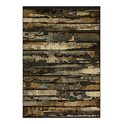 Mohawk Home Remy Rug in Taupe