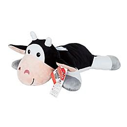 Melissa & Doug® Cuddle Cow Plush Toy