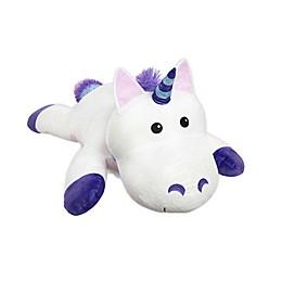 Melissa & Doug® Cuddle Unicorn Plush Toy