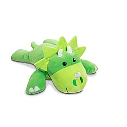 Melissa & Doug® Cuddle Dinosaur Plush Toy