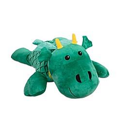 Melissa & Doug®  Cuddle Dragon Plush Toy
