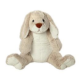 Melissa & Doug® Jumbo Burrow Bunny Plush Toy