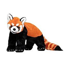 Melissa & Doug® Red Panda Plush Toy