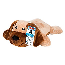 Melissa & Doug® Cuddle Dog Plush Toy