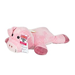 Melissa & Doug® Cuddle Pig Plush Toy