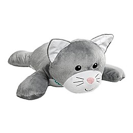 Melissa & Doug® Cuddle Cat Plush Toy