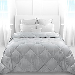 Lauren Ralph Lauren Down Alternative Comforter