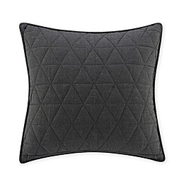 UGG™ Terra European Pillow Sham