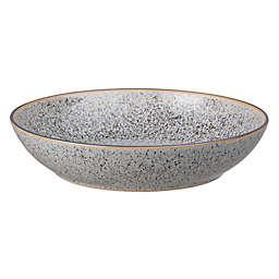 Denby Studio Grey Pasta Bowls (Set of 4)