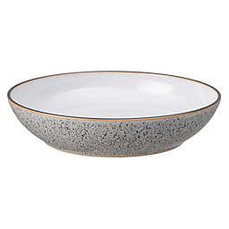 Denby Studio Grey Pasta Bowl in White