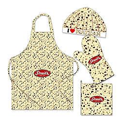 Streit's Passover Adult Cooking Set
