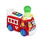 Bright Starts™ Having a Ball™Roll & Pop Fire Truck™