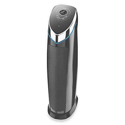 GermGuardian® 3-in-1 Digital Air Cleaning System with PetPure Filter