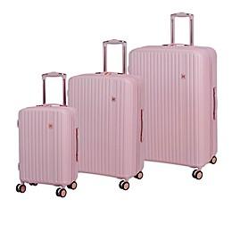it Luggage Luxuriant Hardside Luggage Collection