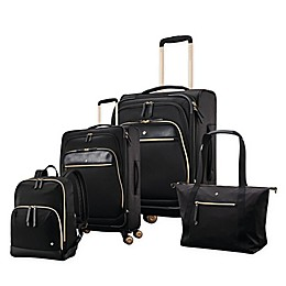 Samsonite® Mobile Solution Luggage Collection
